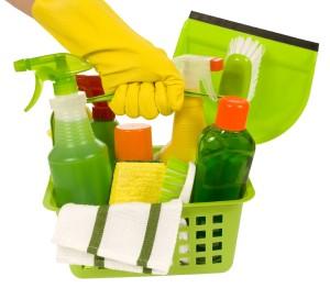 افضل شركة تنظيف في جدة